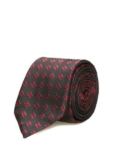 Givenchy Kravat Kırmızı